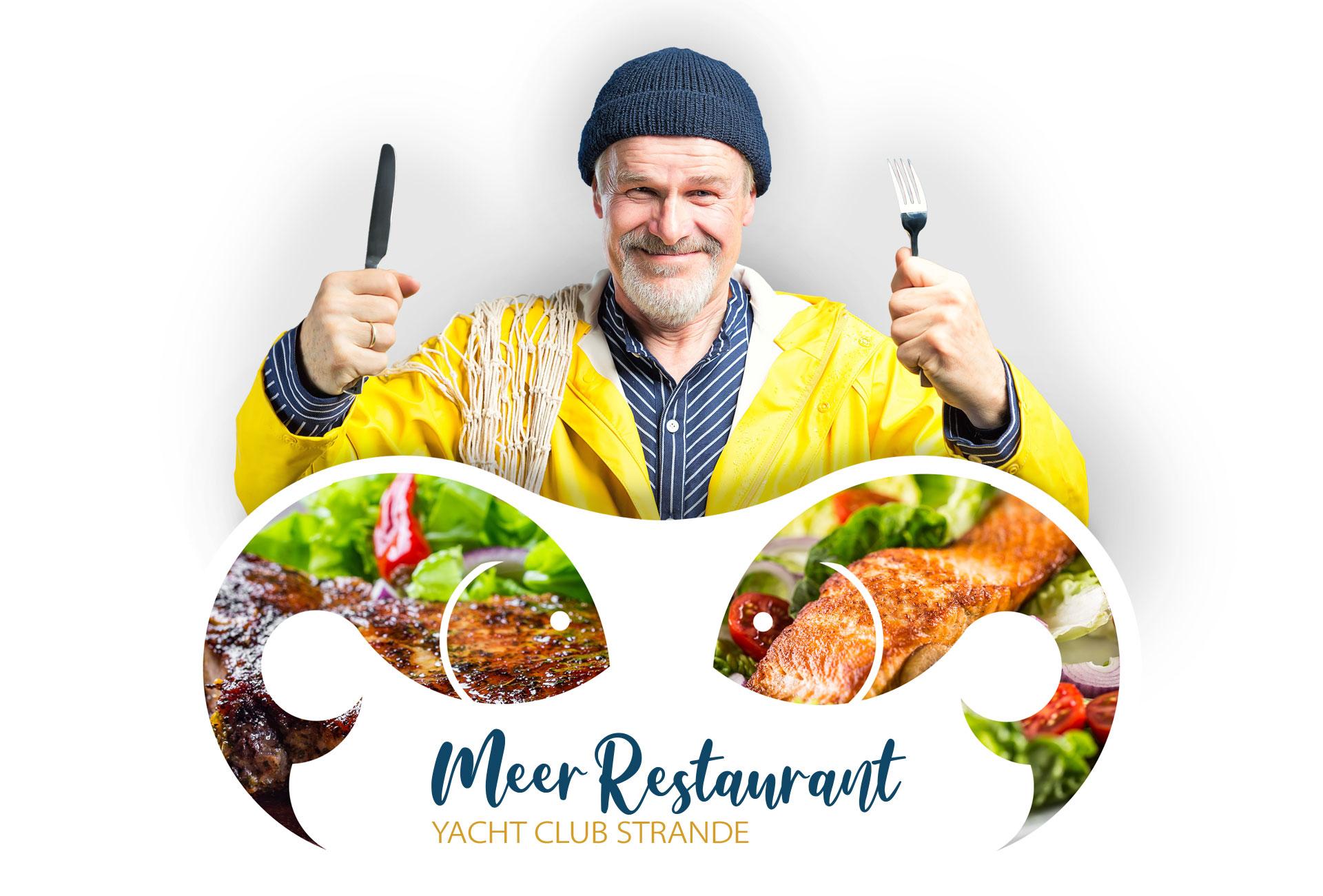 2021-08-11_MeerRestaurant_Header-Hintergrund-