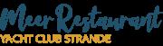 Logo Head Website ohne Fahne
